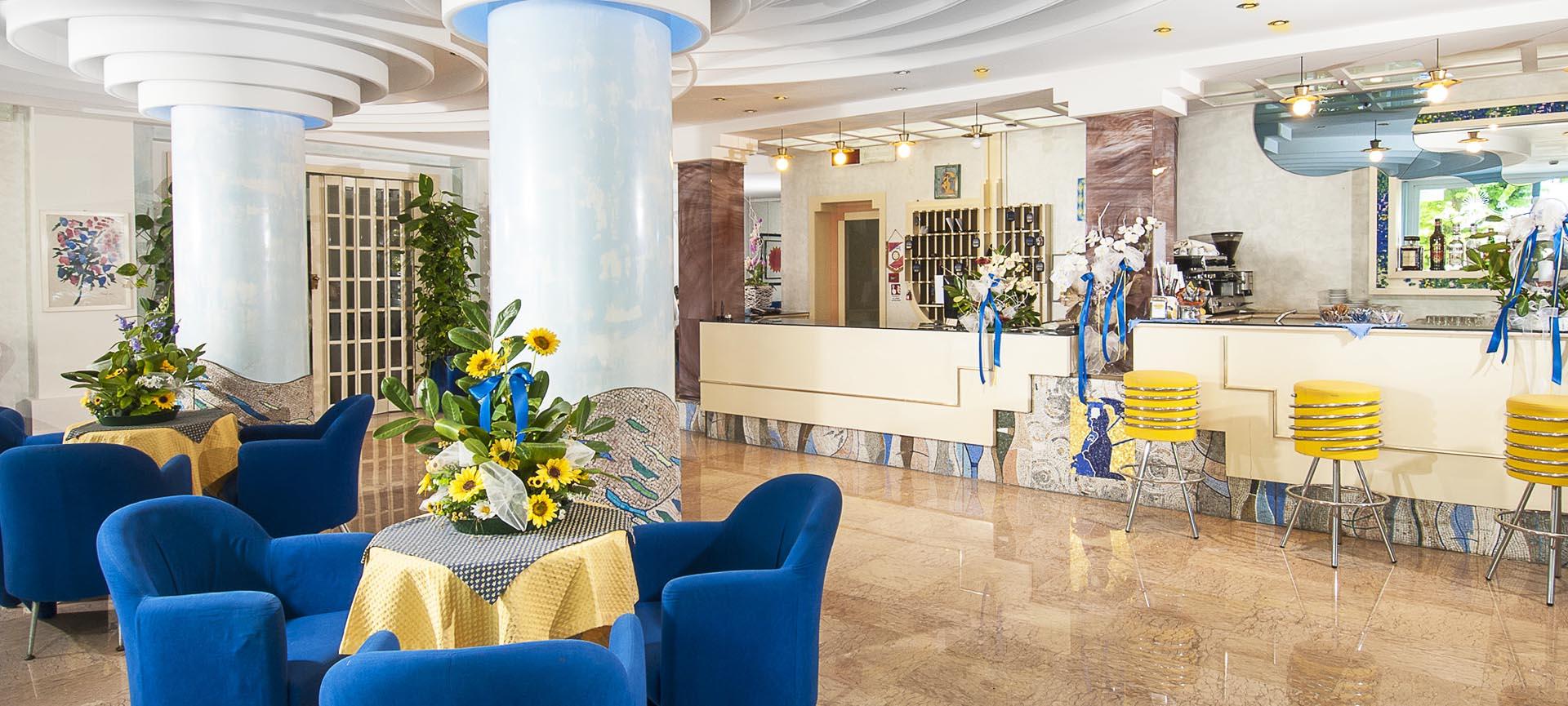 Listino prezzi hotel a gabicce mare migliore tariffa for Listino prezzi presotto
