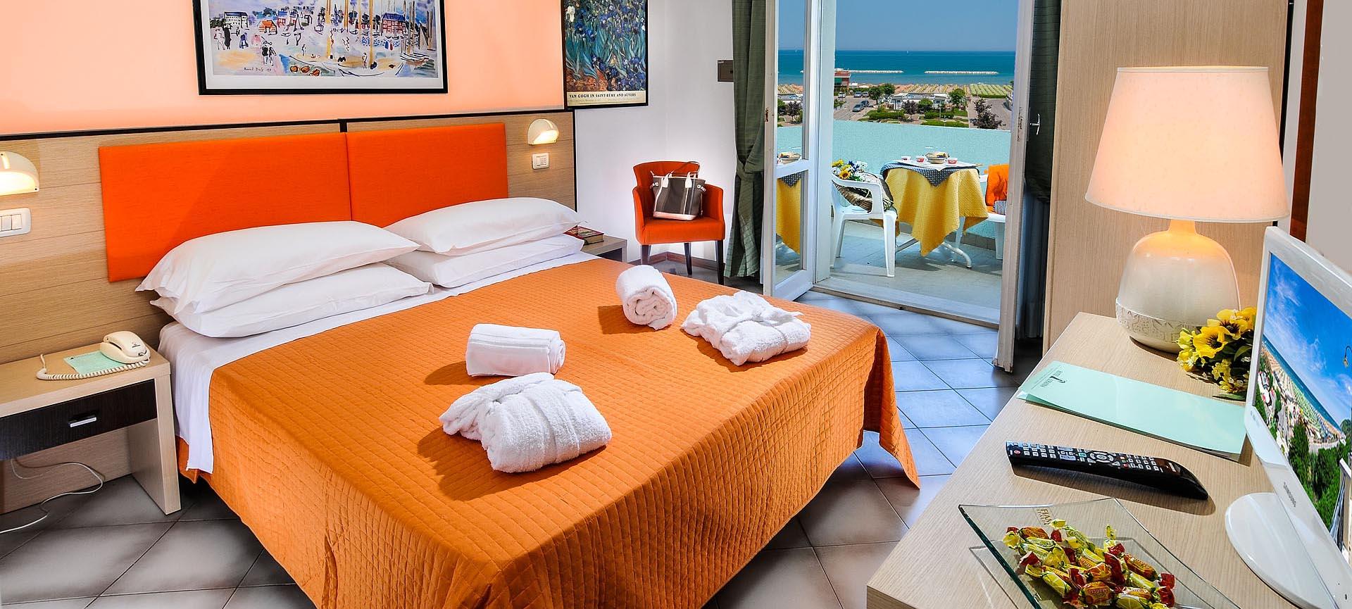 Listino prezzi hotel a gabicce mare migliore tariffa - Listino prezzi novamobili ...