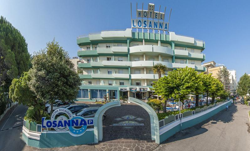 Liste des prix hotel a gabicce mare meilleur taux for Meilleur comparateur de prix hotel